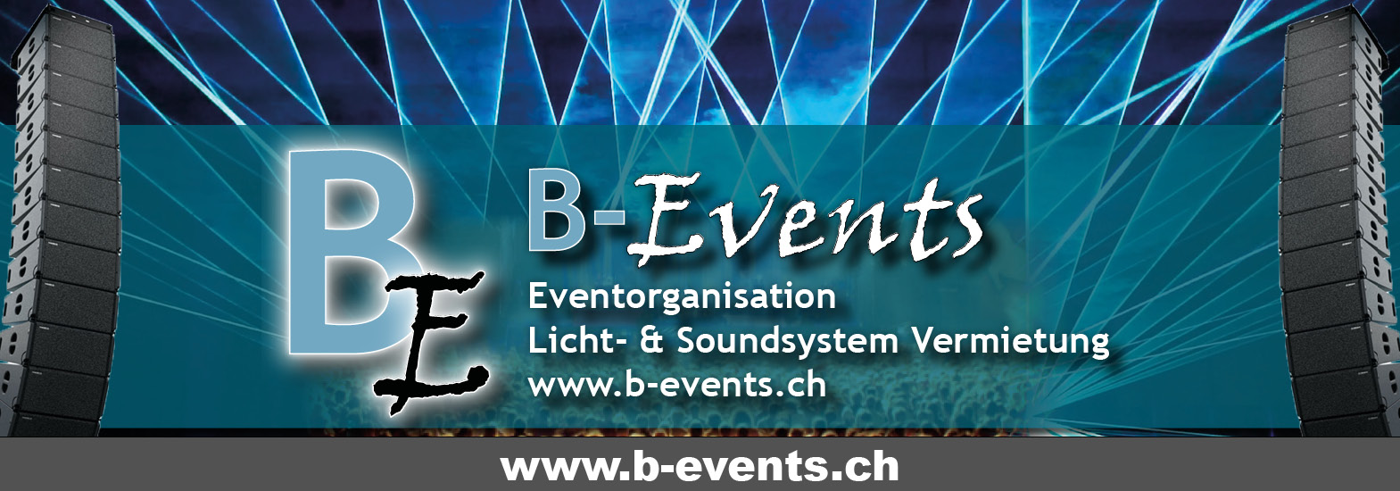 B-Events