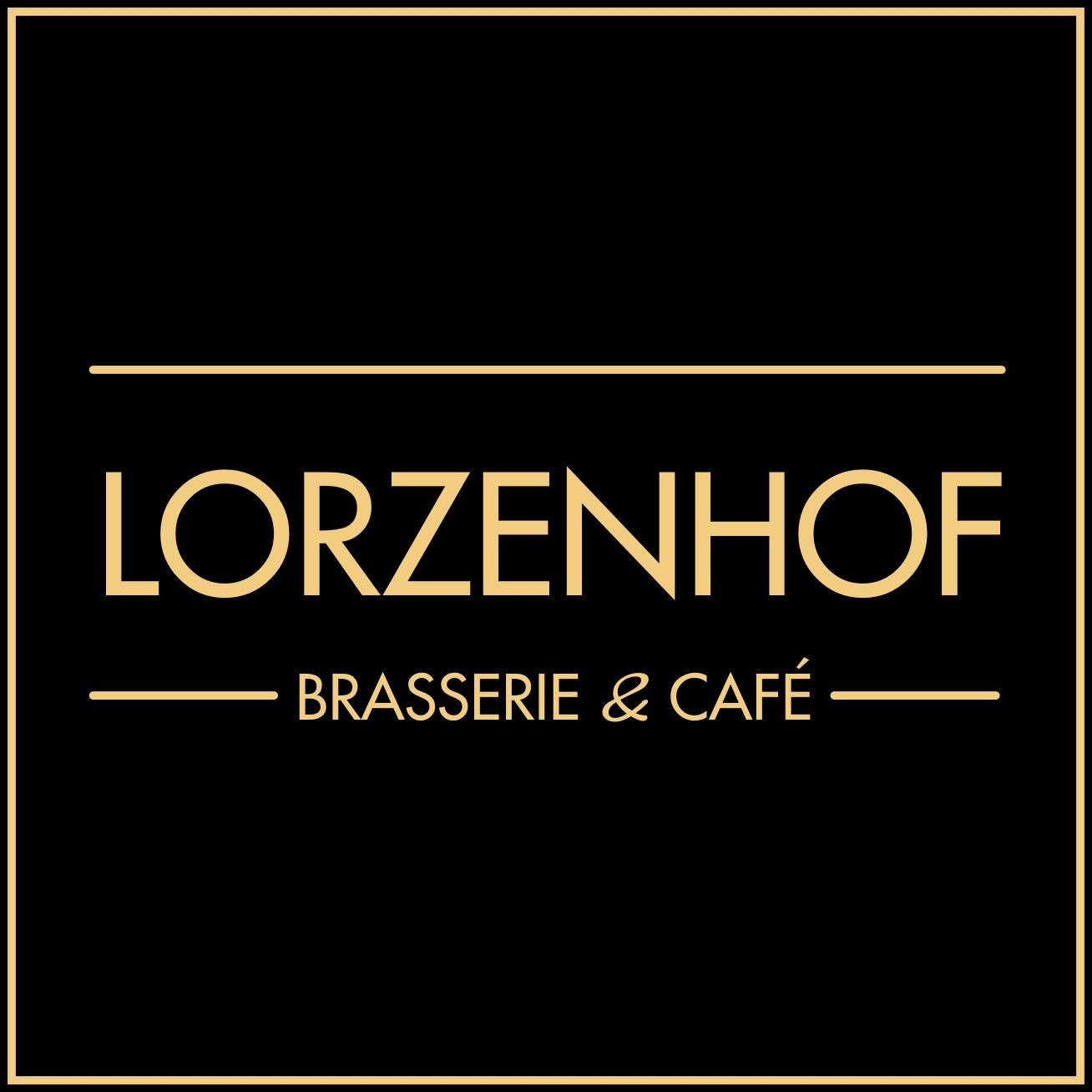 Lorzenhof Cham