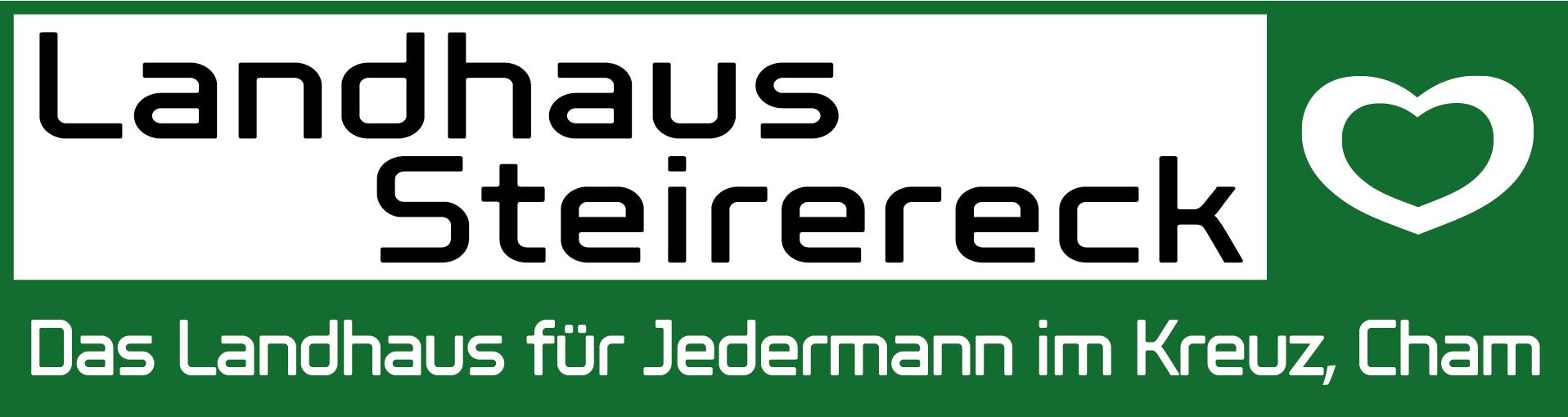 Steirereck Cham