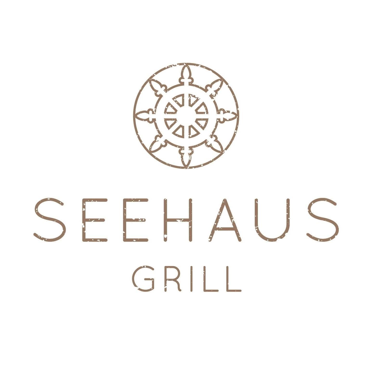 Seehaus Luzern